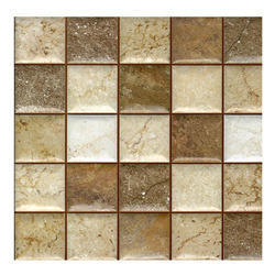 Kitchen Mosaic Tile At Best Price In India