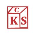 CKS Engineering Works