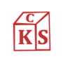 CKS Engineering Works