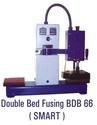 Double Bed Fusing BDB