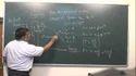 Icse Class Coaching Education Services