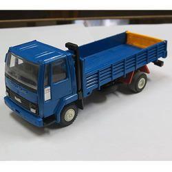 Ashok Leyland Toy Cargo