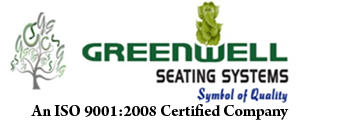 Greenwell Seating Solutions