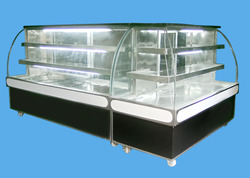 Small Size Display Counter