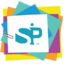 S. I. Paper Company
