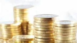 54 EC Bonds Investment Service