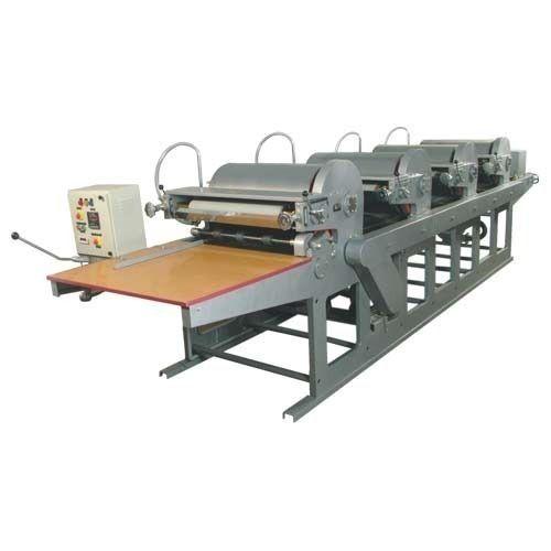 Paper bag making machine price in bangalore dating
