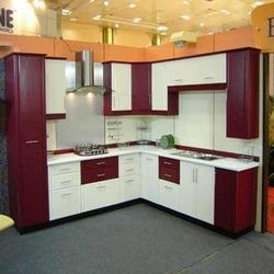 Modular Kitchen Cabinets Modular Kitchen Cabinets Bangalore