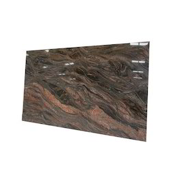 Himalayan Brown Granite