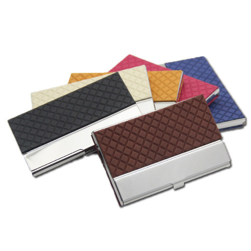 Fashion Business Card Holder Utility Card Holder New Delhi