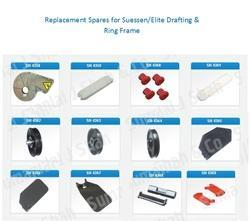Replacement Spares RingFrame