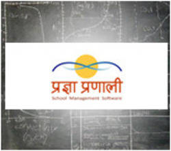 Educational Solutions