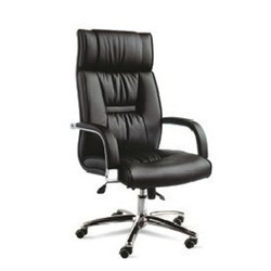 Vito  Executive Office Chair