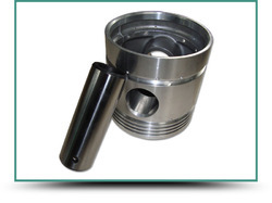 Compression Pistons Spares