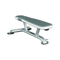Viva Flat Bench IT7009
