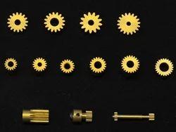 Speedometer Gears