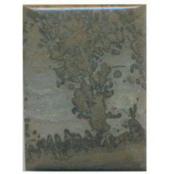 Volcanic Cottam Stone