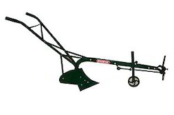 Ox Plough