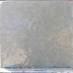 RK Stones Kota Polish Stone, Packaging Type: Wooden Box, for Flooring