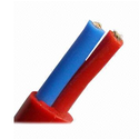 Electrical Rubber Cable