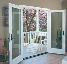 Terrace Doors & Easy Life Concepts - Service Provider of Safety Doors \u0026 Terrace ... Pezcame.Com