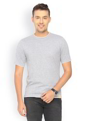 Stylish Round Neck T-Shirts