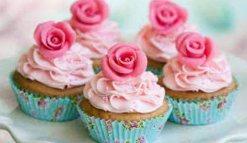 Birthday Cakes With Name Mitesh ~ Sunrise bakery udaipur service provider of birthday cake and