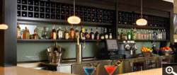 Wine And Bar Solutions