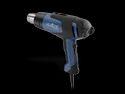 Steinel Heat Gun HL1920 E