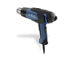 Steinel Heat Gun HL1920 E, Warranty: 1 year