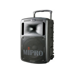 MA-808 Portable Wireless PA System