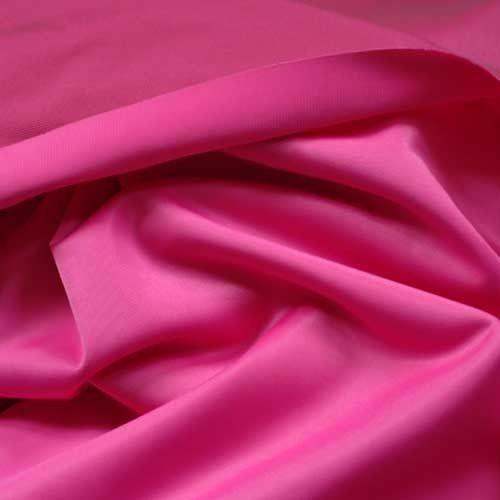 f86f824760 Bra Fabric - Bra Ka Kapdaa Latest Price