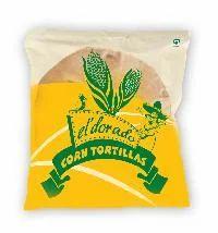 Flour Tortillas (6