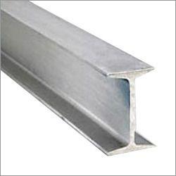 Steel Garder