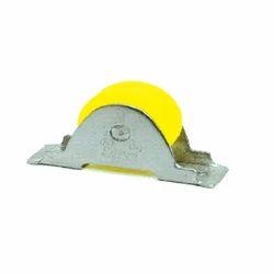 30mm Series Rollers 9156-608