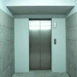 Automatic Elevator