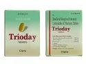 Trioday