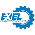 Excel Equipments