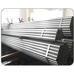 Stainless Steel 321 Seamless Pipes