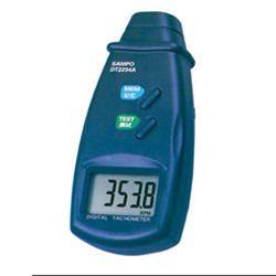 Digital Portable Tachometer