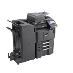 Kyocera TASKalfa 5500i MFP KPDL Driver for PC