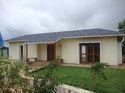 Prefabricated Portable Farmhouse