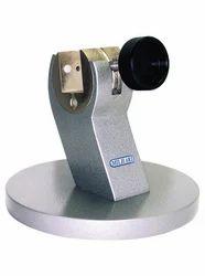 Milhard Micrometer Stands