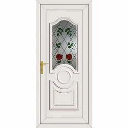 Glamorous 40 Bathroom Doors Kerala With Price Inspiration Design Of Bathroom Doors Price In