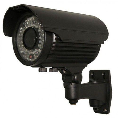 8644f98f586b CCTV Camera - CCTV Security Camera Latest Price