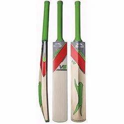 Slazenger English Willow Cricket Bats