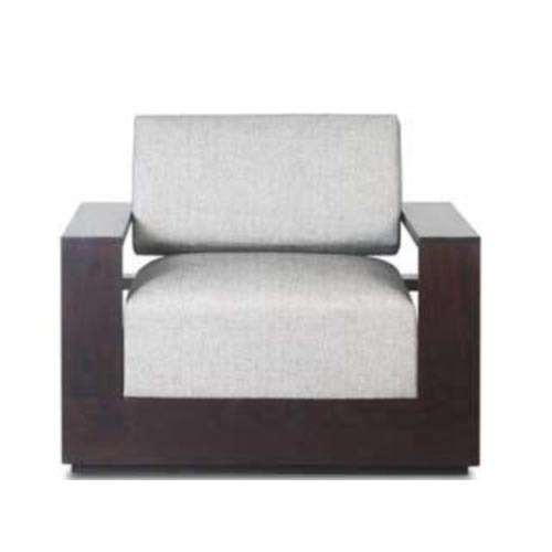 https://3.imimg.com/data3/YA/XW/MY-3804433/wood-sofa-chairs-500x500.jpg