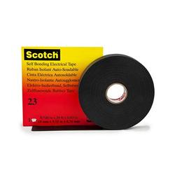 Scotch Tapes