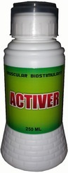 Activer Muscular Biostimulant