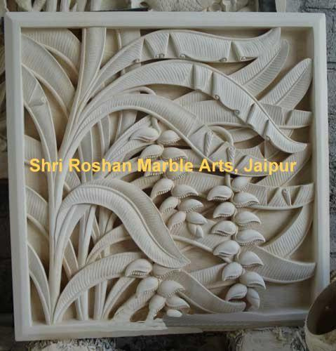 Stone Wall Panels Stone Carved Wall Panel Manufacturer